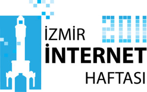 İzmir İnternet Haftası
