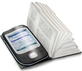 mobil öğrenme