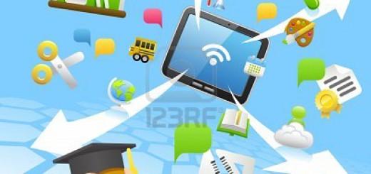 Eğitimde Tablet PC