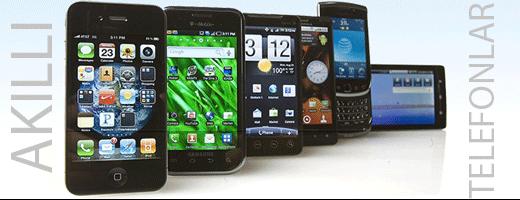 akilli-telefonlar-smart-phones