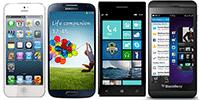 akilli-telefonlar-smart-phones1