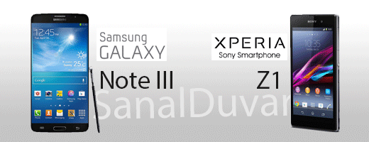 samsung-galaxy-note-3-sony-xpreia-z1