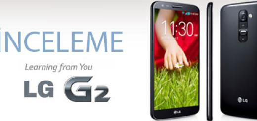 LG-G2-incelemesi