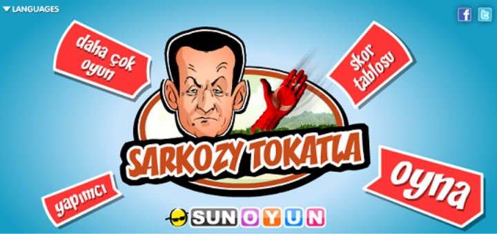 sun-oyun