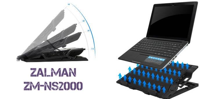 zalman-zm-ns2000