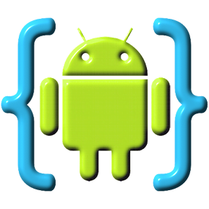 AIDE-Android-IDE