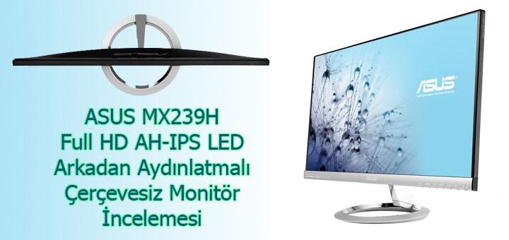 Asus-MX239H