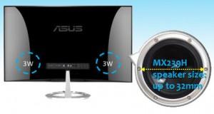 Asus-MX239H-res3
