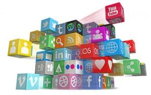 Sosyal-Medya-Iletisim12