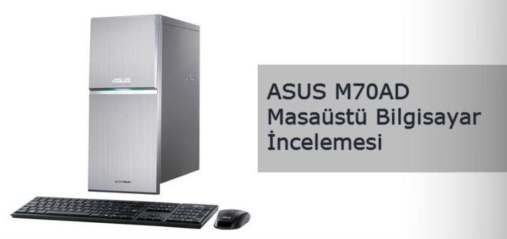 asus-m70ad