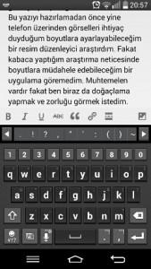 sd_wordpress_ app