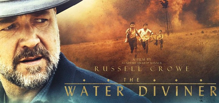 water-diviner-son-umut
