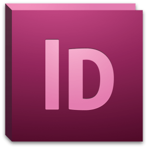 Adobe_InDesign_CS5_Icon