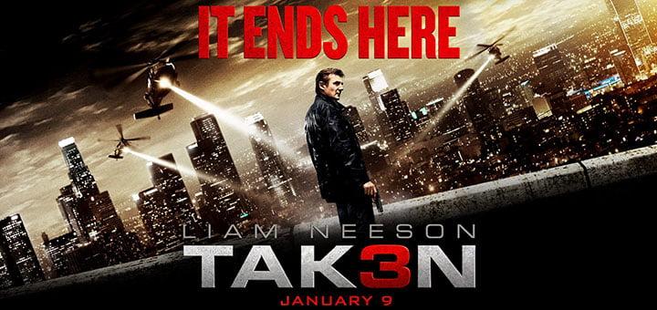 Taken-3-Takip-3