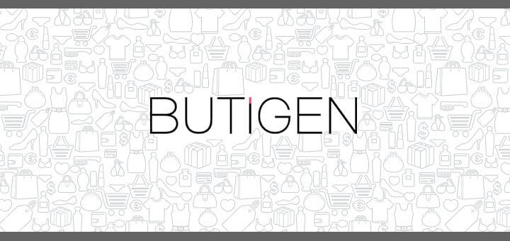butigen-com