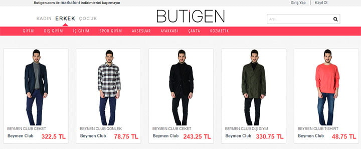 butigen-com1