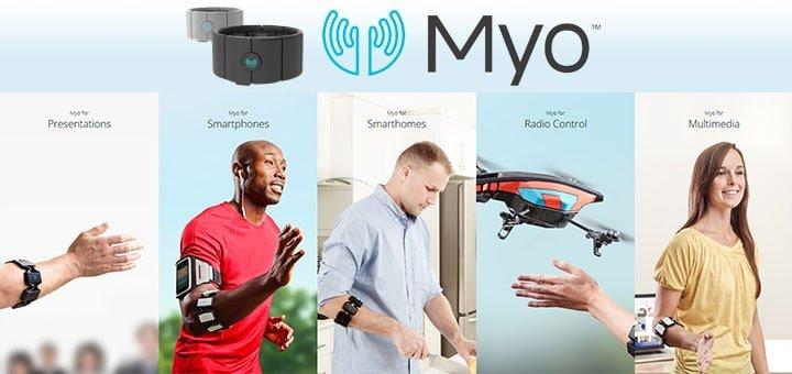 myo-kas-sistemi-hareketli-kol-bandi