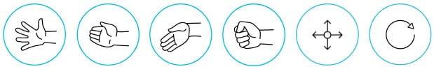 myo-muscles-armband-1