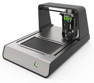 voltera-printer