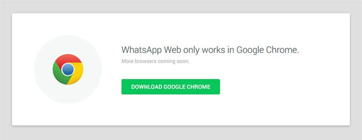 whatsapp-just-for-chrome-sadece-chrome