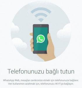 whatsapp-telefon-bagli-olsun
