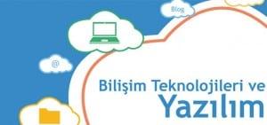520x345_Bilisim_Teknolojileri_ve_Yazilim