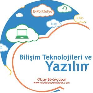 600x600_Bilisim_Teknolojileri_ve_Yazilim_DVD_Gorseli