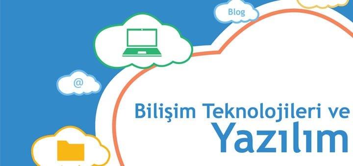 720x340_Bilisim_Teknolojileri_ve_Yazilim1