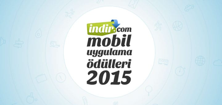 indir-com-mobil-uygulama-yarismasi