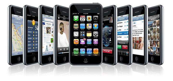 mobil-uygulama-yarismasi