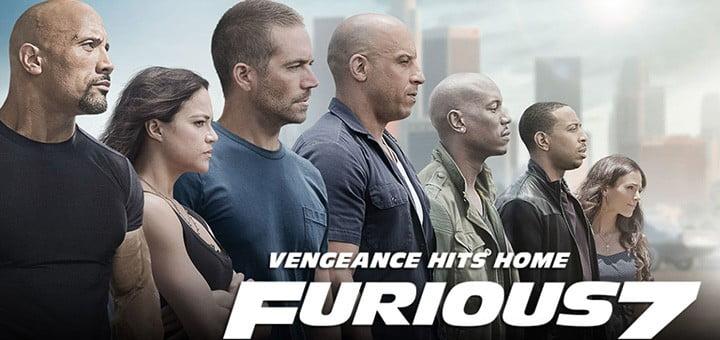 Furious-7-Hızlı-ve-Öfkeli