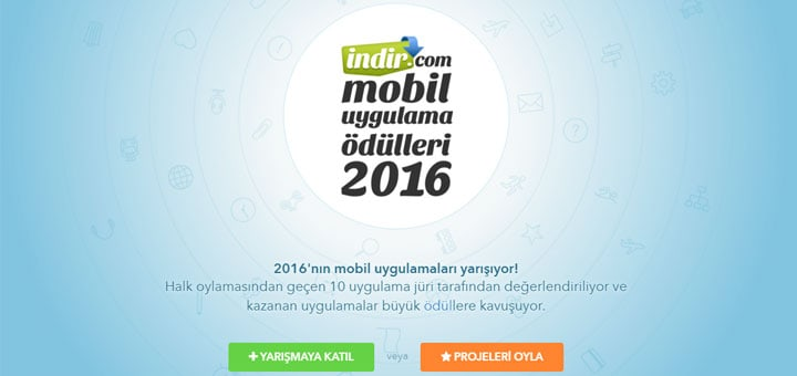 indir-com-2016-mobil-uygulama-yarismasi